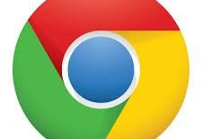 【Android】Chromeがバージョンアップして全画面表示が可能になった!