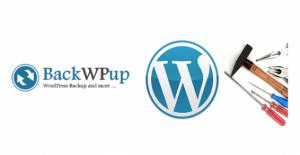 【WordPress】BackWPupプラグインをバージョンアップすると不具合が生じるかも!?気をつけて!