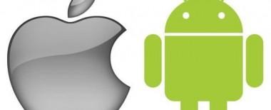 Android系ブロガーがApple系ブロガーより明らかに少ない3つの理由