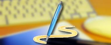 WordPressのブログエディタ「Windows Live Writer」は下書きなら十分使える!