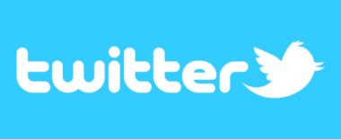 エゴサーチとは?Twitterでエゴサーチする方法とそのメリット・デメリット