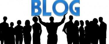 Google+の同期ブログコミュニティに参加しました。対象の方、参加してみませんか?#同期ブログ