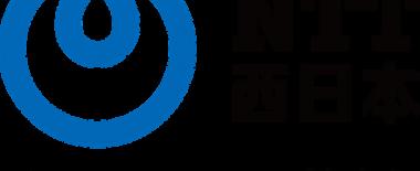 NTT西日本「CLUB NTT-West」の支払い方法変更お申し込みが超わかりにくくて悶絶した件