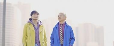 UKASUKA-Gプロデュースの楽曲「春の歌」のMV解禁日が2月11日に決定!