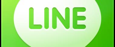 【Android】LINE(ライン)のトークでメッセージを削除する方法