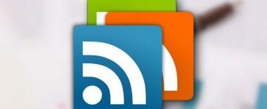 【Android】RSSリーダーアプリgReaderがスタンドアロンで利用できるようになったぞ!