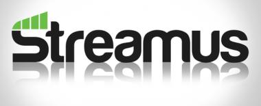 YouTube音声を再生するChrome拡張「Streamus」が便利!作業用BGMはこれがあればOK!