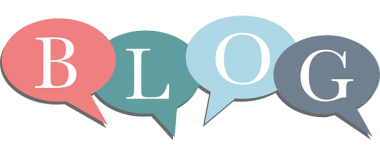 あなたがブログやってること、周りはどこまで知っていますか?私の場合は・・・