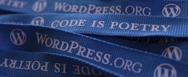 これからWordPressでブログを始める初心者に知っておいてほしい7つのこと
