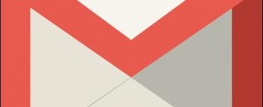 メール処理を高速に!Web版Gmailでプレビューパネルを有効にしてOutlook風の3ペイン表示にする方法