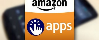 AndroidアプリはAmazonアプリストアでもダウンロードできる!ギフト券も使えるし日替わり無料アプリもあってオススメ!