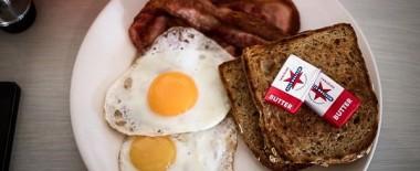 結婚してから朝食を食べるようになったけど、いろんなメリットがあって正直驚いた