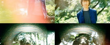 ミスチルの新曲「放たれる」が5月24日に配信リリース!劇団ひとりの映画公開日に合わせてきたぞ!