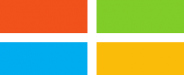 Windowsパソコン歴10年以上の私が使っているおすすめPC用ソフト・アプリ17選!
