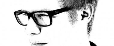 メガネとコンタクトレンズ、どっちがおすすめ?両方使ってる私がお答えします