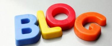 ラブグアバと同じ時期に誕生した同期ブログはどうなっているのか?確認してみた