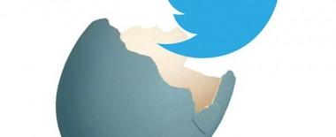 TwitterなどのSNSの投稿時間に気を配ればあなたのブログはグッと読まれやすくなる!