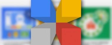 Androidアプリ「Googleマイビジネス」は言わばGoogle+ページ版アナリティクスだ!閲覧数やフォロワーの推移が一目でわかる!