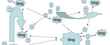 約11ヶ月続けてきたブログの毎日更新が途絶えました。アクセス数の変化は?私の心境は?