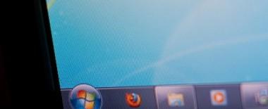 Windows8(8.1含む)にスタートメニューを復活させる「Start Menu 8」はさっさと導入しておくべきだった!
