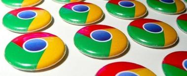 Chromeブラウザを起動する度にブックマーク開いてる?いやいや、設定1つで前回と同じページ開けるよ!