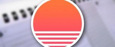 【Android】Sunrise Calendarはデザインがステキなカレンダーアプリ!良いんだけど、ちょっとだけ惜しい…!