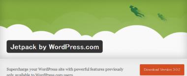 ブログ更新通知をメールで受け取れるWordPressのJetpackプラグインを導入してみたよ