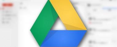 GoogleドライブをWindowsパソコンに導入しました。インストール方法と設定をご紹介