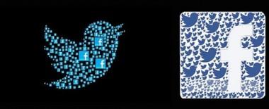 2018年8月からTwitterのツイートがFacebookに自動連携できなくなっていた!利用している人は要チェック!