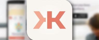 ソーシャルメディア上の影響力がわかる「Klout」でいろんな人のスコアを確認してみた