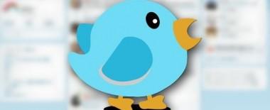 AndroidのTwitterアプリは「ついっとぺーん」が無料で使いやすい!文句なしでおすすめ!