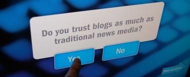 ブログでアクセスアップするためにはどんなジャンル・カテゴリの記事を書けばいいかお教えしましょう