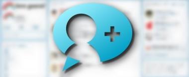 Twitterであなたをアンフォロー(リムーブ)した人がわかるAndroidアプリ「Followers」