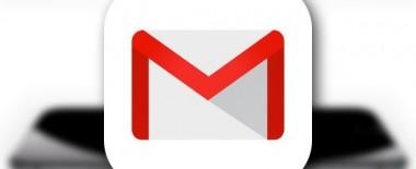 iPhoneでGmailやGoogleカレンダーと同期するにはアプリ固有のパスワードが必要!設定方法をご紹介します