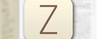 iPhoneのRSSリーダーアプリをZinerに切り替えました!ヌルヌル動いてシェアも簡単にできるのでおすすめ!