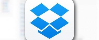 iPhoneのDropboxアプリでバックグラウンドアップロードするには位置情報が必要!設定方法をご紹介します