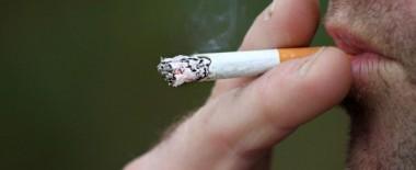 ここが嫌だよ喫煙者!