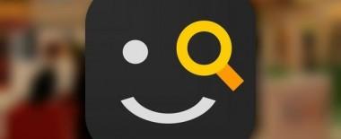iPhoneで検索するならSeeqアプリ!Safari、Chrome、マップ、ブログ内検索だってできちゃう!