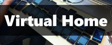 【iPhone脱獄アプリ】ホームボタンを押さずに触れるだけで操作できるVitrual Homeは間違いなくおすすめ!