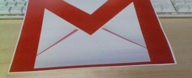 Gmailの返信時にポップアップ画面(ポップアウト)で返信する方法
