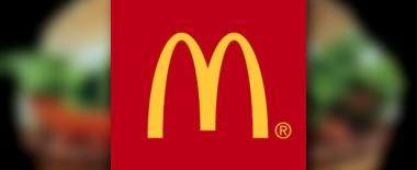 マクドナルドでドリンクを無料で増量する方法。知っておいて損はない!