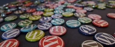 WordPressのテーマを変更するときに気をつけておきたいポイントまとめ