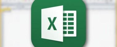 Excel(エクセル)で数式を使った条件付き書式を設定する方法