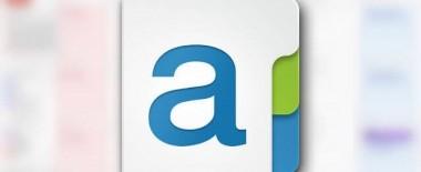 Androidのカレンダーアプリ「aCalendar」は独特操作ながらも見やすい良アプリ。無料です