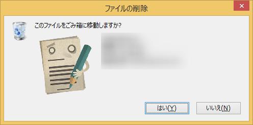 201505_0041[1]