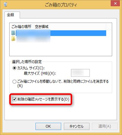 201505_0042