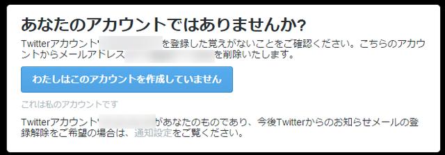 201505_0043[1]