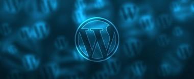 「ラブグアバ」復活しました!WordPressブログの更新停止から再開までの経緯