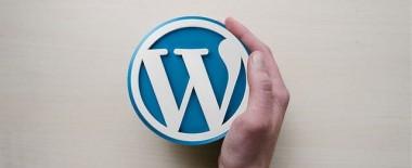 ブログ過去記事を画像つきで自動ツイートできるWPプラグイン「不動産Tweet Old Post」の使い方