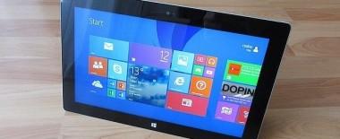 Windows8.1でファイルやフォルダの削除時に確認メッセージを表示する方法
